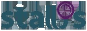 Logo Stallis Klein